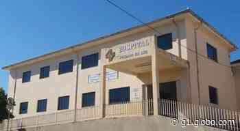 Hospital de Piraju pede ajuda financeira às prefeituras da região para atender pacientes com Covid - G1