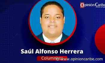 Costosa es la mala política – Opinion Caribe - Opinion Caribe