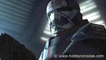 Crítica de Star Wars: La remesa mala 1x07: Cicatrices de guerra, ya disponible en Disney Plus - Hobby Consolas