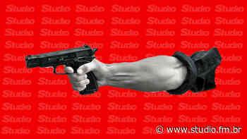 Homicídio é registrado no Bairro Municipal em Vacaria - Rádio Studio 87.7 FM | Studio TV | Veranópolis