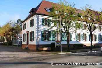 Kirchengemeinde Emmendingen-Teningen hat nun eine Managerin - Emmendingen - Badische Zeitung
