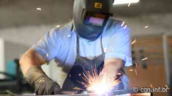 Inovação, maturidade e ações públicas impulsionam emprego em Cascavel - CGN