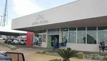 16 pacientes estão intubados nas UPAs de Cascavel e outros 23 no Hospital de Retaguarda - CGN