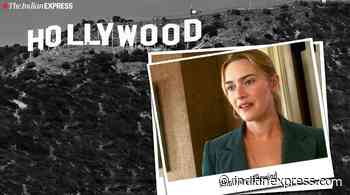 Hollywood Rewind   The Holiday: Kate Winslet, Cameron Diaz film is the quintessential feel-good flick - The Indian Express