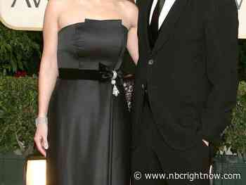 Kate Winslet and Leonardo DiCaprio   Entertainment   nbcrightnow.com - NBC Right Now