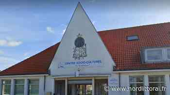Grand-Fort-Philippe : une enquête et des rumeurs sur le centre social - Nord Littoral