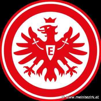 Fußball: Ronald Brunmayr wird Co-Trainer bei Eintracht Frankfurt - meinbezirk.at