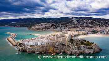 Leyendas del Castillo del Papa Luna en Peñíscola - El Periódico Mediterráneo