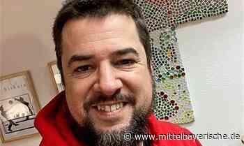 Abensberg bekommt neuen Pfarrer - Region Kelheim - Nachrichten - Mittelbayerische
