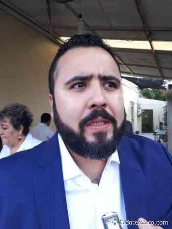 PRI y PRD mantendrán alianza legislativa - Chilpancingo Guerrero - Noticias de Texcoco