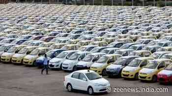 Buying second-hand car? Check lowest interest rates on used vehicle loans here