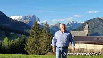 Covid, la storia di un uomo curato a Rovereto: «Ritorno alla vita» - TrentoToday