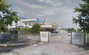 Sciopero lunedì a Coc Farmaceutici di Rovereto sulla Secchia - COOPERATIVA RADIO BRUNO srl