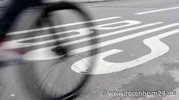 Bremsen von Fahrrad wurden ausgehängt - Bub (11) nach Sturz verletzt