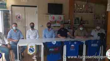 Real Forte Querceta: stretto un importante accordo di collaborazione in ottica giovanile con il Capezzano Pianore - Tutto Serie D