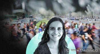 Columna de Valentina Rosas: Participación, el anhelo de la ciudadanía - The Clinic