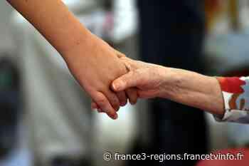 À Vierzon, une Nuit du handicap ouverte à tous pour rassembler et lutter contre l'isolement - France 3 Régions