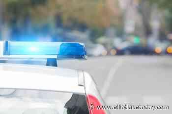 67-year-old accused of biting partner - ElliotLakeToday.com