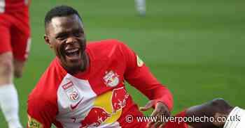 Liverpool transfer news LIVE - Patson Daka battle