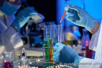 El mercado de resinas de tinta exhibirá un crecimiento global para 2026: Hydrite Chemical Co, Arizona Chemical, Lawter BV y Evonik Industries AG - Revista Crossover - Revista Crossover