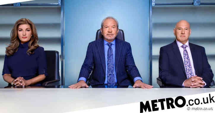 The Apprentice to hire minders to 'stop candidates from having sex with each other'