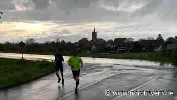 Rund um Eggolsheim: Jeder Kilometer ist bares Geld - Nordbayern.de