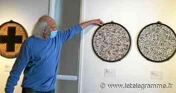 Quimper - À Quimper, « Art Billig » retourne le musée breton comme une galette - Le Télégramme