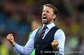 How Gareth Southgate has moulded himself as England manager
