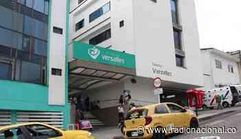 Denuncian renuncia masiva en clínica de Manizales - http://www.radionacional.co/