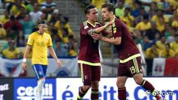 Santos: 'Los que estén dejarán todo por la camiseta' - AS