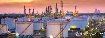 Can FLEX LNG Ltd. (OB:FLNG) Improve Its Returns? - Simply Wall St