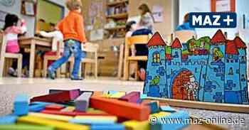 Ausschuss für Bildung, Kultur, Sport und Soziales traf sich in Falkensee - Märkische Allgemeine Zeitung