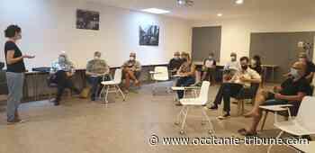 Castelnau-le-Lez - Prendre des adhésions en ligne : facile avec le PANA ! - OCCITANIE tribune