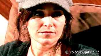 La Casa della musica di Pordenone sarà intitolata a Elisabetta Imelio, fondatrice dei Prozac+ morta a 44 anni - Il Piccolo