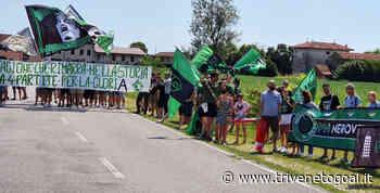 Pordenone, si allarga la protesta: anche il direttivo del Club Pn Neroverde 2020 può disertare Lignano - Trivenetogoal