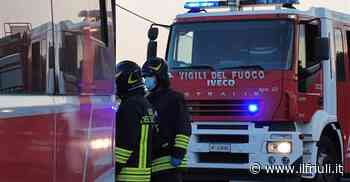 Tragedia a Pordenone, anziano cade in un pozzo e muore - Il Friuli