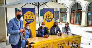 Progetto Fvg, ecco la squadra per Pordenone - Il Friuli