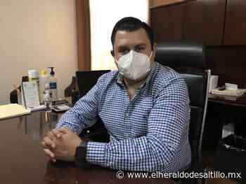 Ante recorte presupuestal federal no se detiene progreso en Ramos Arizpe - El Heraldo de Saltillo