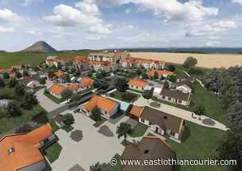 Community back decision to reject controversial care village plans - East Lothian Courier