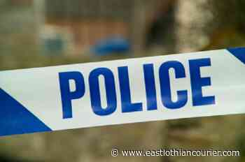 Man's body found in North Berwick - East Lothian Courier