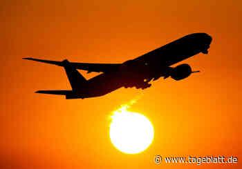 Bundesregierung hebt Reisewarnung für Corona-Risikogebiete auf - Landkreis Stade - Tageblatt-online