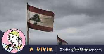 El Líbano, ante la mayor crisis de su historia reciente - Cadena SER