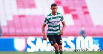 Everton new manager LIVE - Matheus Nunes claim, Nuno latest