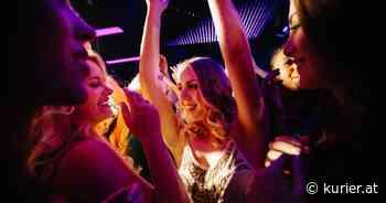 Wie geht Tanzen in einer Pandemie? - KURIER