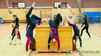 Sportvereine im Tölzer Land starten mit Betrieb: Endlich wieder Tanzen, Turnen, Judo - Merkur Online