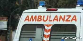 Covid - Floridia, autista e infermiera di ambulanza non erano vaccinati - Digitale terrestre free: canale 652 - WLTV