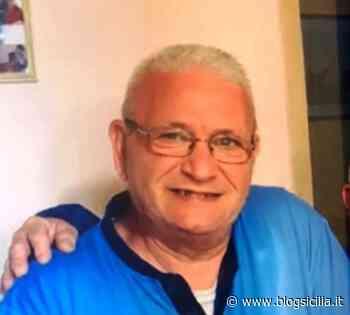 """Ritrovato l'uomo che era scomparso a Siracusa, """"era a Floridia con gli amici"""" - BlogSicilia.it"""