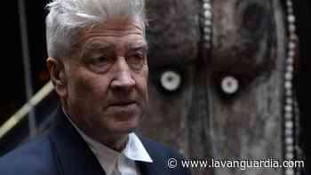 David Lynch regresa a los cines con un ciclo de ocho películas - La Vanguardia