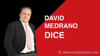 ¿Que pidió Telemundo para Chivas de cara al próximo torneo? - Diario Deportivo Récord