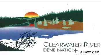 Clearwater River Dene Nation members each receive $44000 cows and plows payment - paNOW